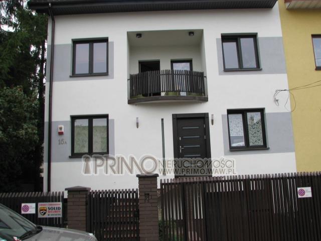 Dom na sprzedaż Warszawa, Włochy, Okęcie, Pilchowicka  370m2 Foto 9