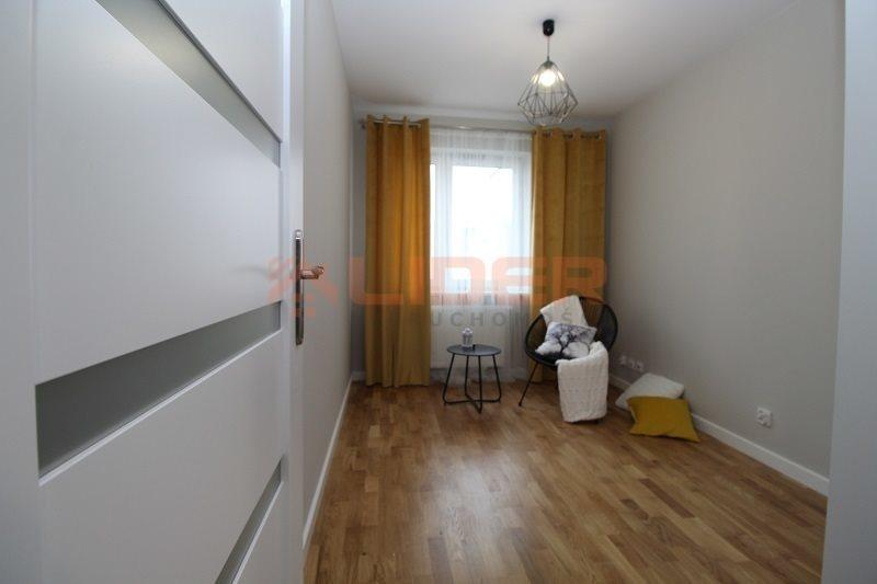 Mieszkanie trzypokojowe na sprzedaż Białystok, Os. Piasta  55m2 Foto 3
