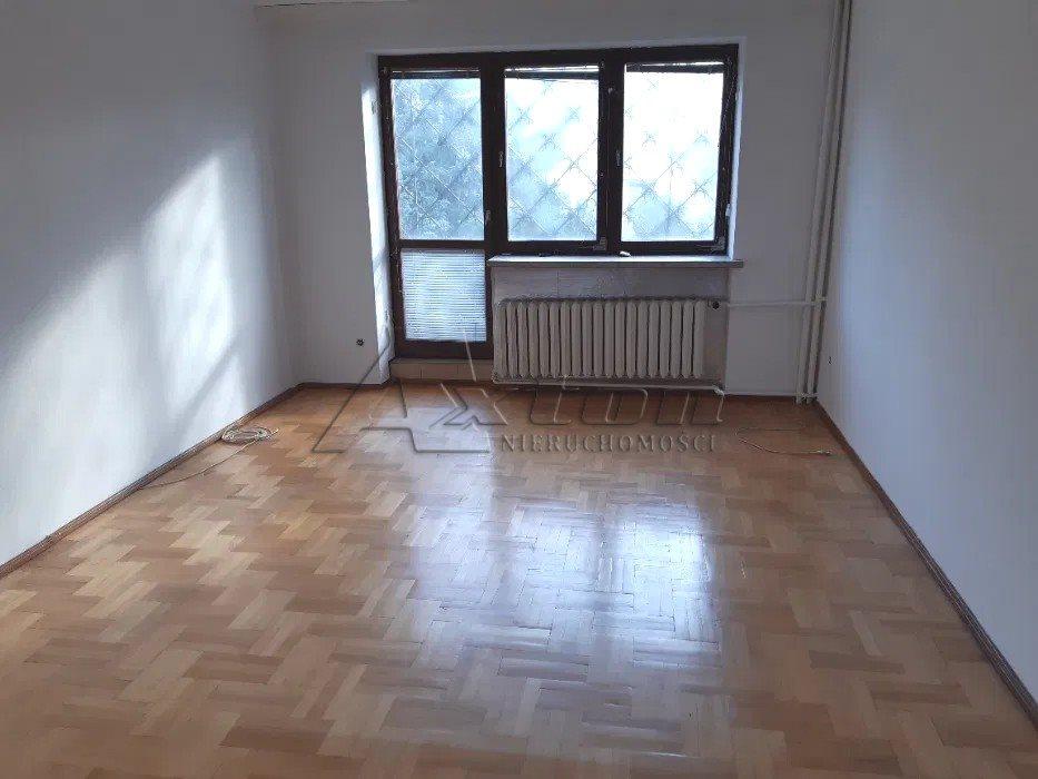 Dom na sprzedaż Warszawa, Wawer, Trakt Lubelski  450m2 Foto 7