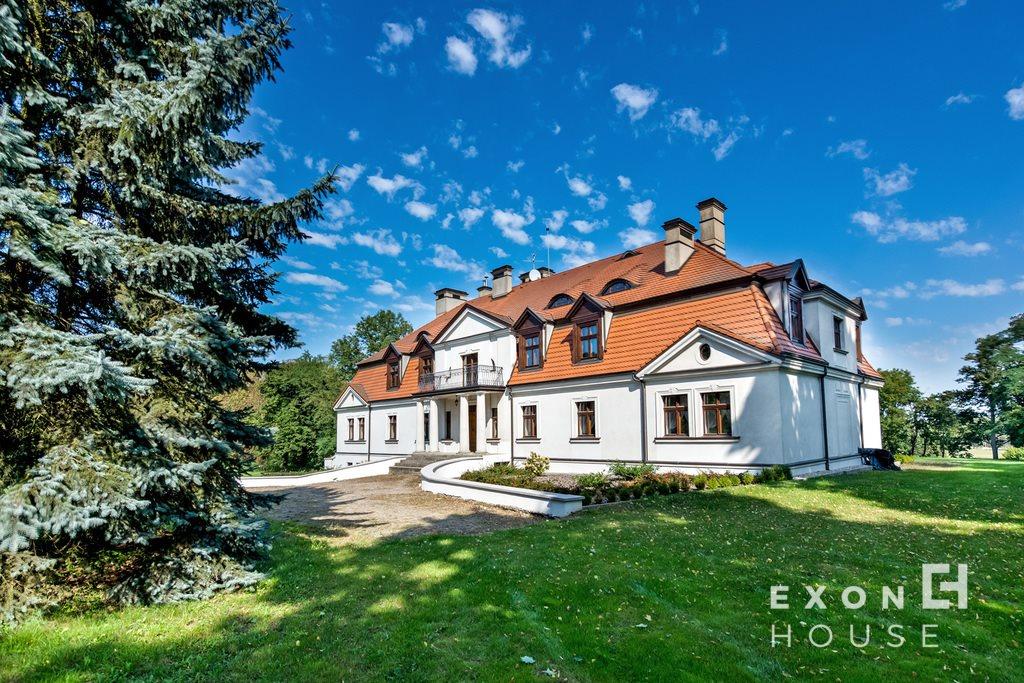 Dom na sprzedaż Góra  1950m2 Foto 3