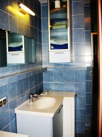Mieszkanie trzypokojowe na sprzedaż Warszawa, Targówek, Bródno, Kondratowicza 18  58m2 Foto 13