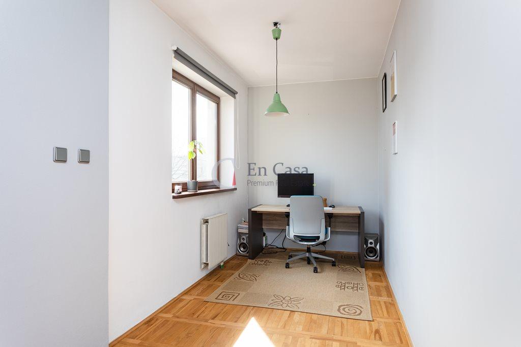 Mieszkanie czteropokojowe  na sprzedaż Warszawa, Mokotów, Pytlasińskiego  140m2 Foto 11