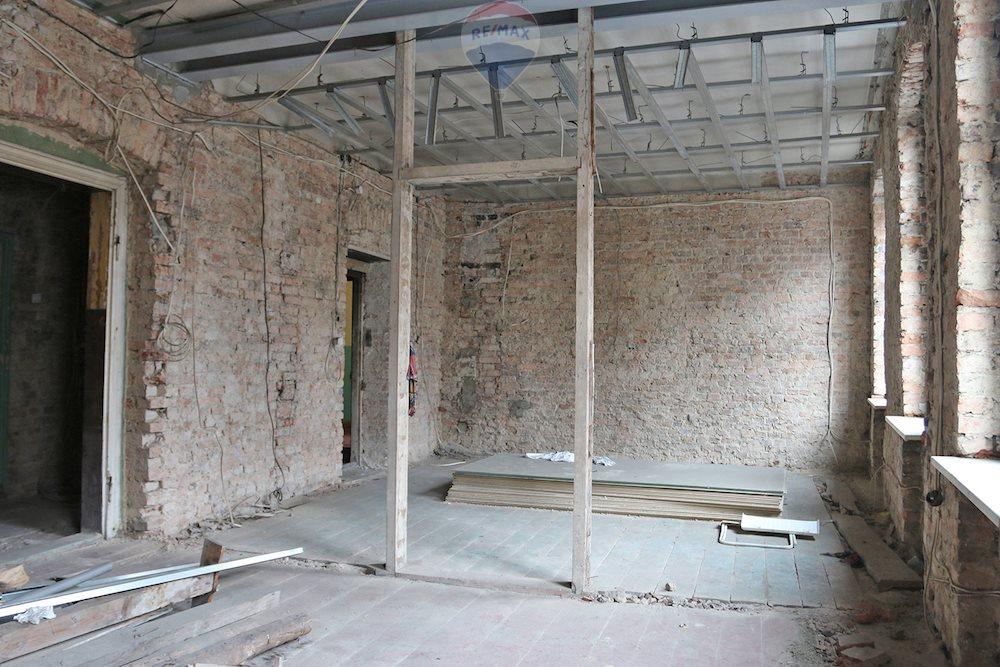 Dom na sprzedaż Ruda Śląska, Nowy Bytom, Piotra Niedurnego  919m2 Foto 12