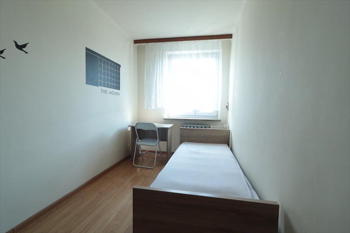 Mieszkanie trzypokojowe na sprzedaż Rzeszów, Rzeszów, Ofiar Katynia  49m2 Foto 5