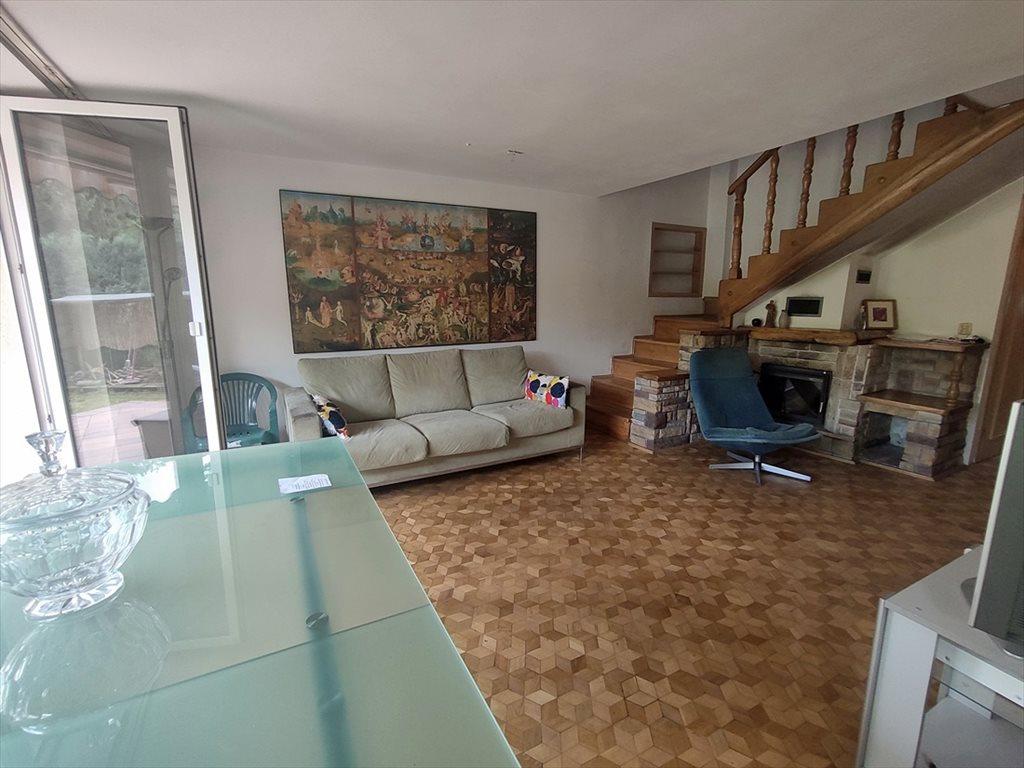 Dom na sprzedaż Katowice, Panewniki  123m2 Foto 2