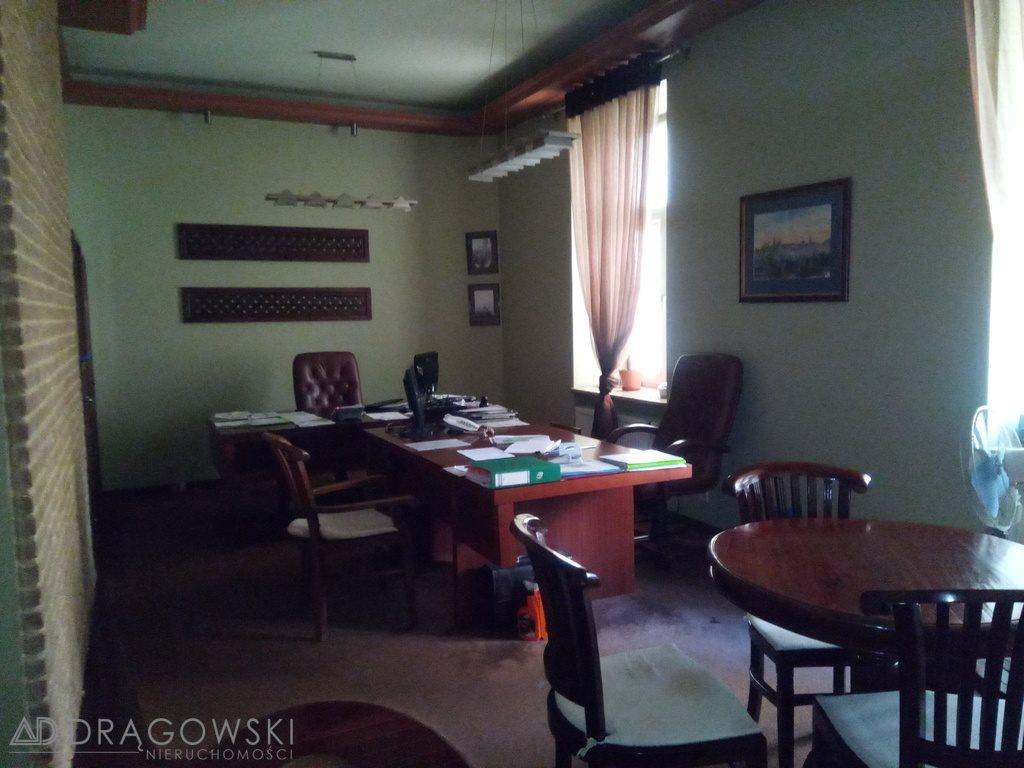 Lokal użytkowy na sprzedaż Lublin, Hugo Kołłątaja  190m2 Foto 4