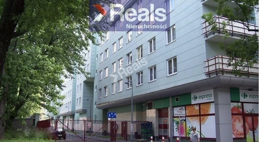 Mieszkanie trzypokojowe na sprzedaż Warszawa, Mokotów, Dolny Mokotów, Czerska  67m2 Foto 3