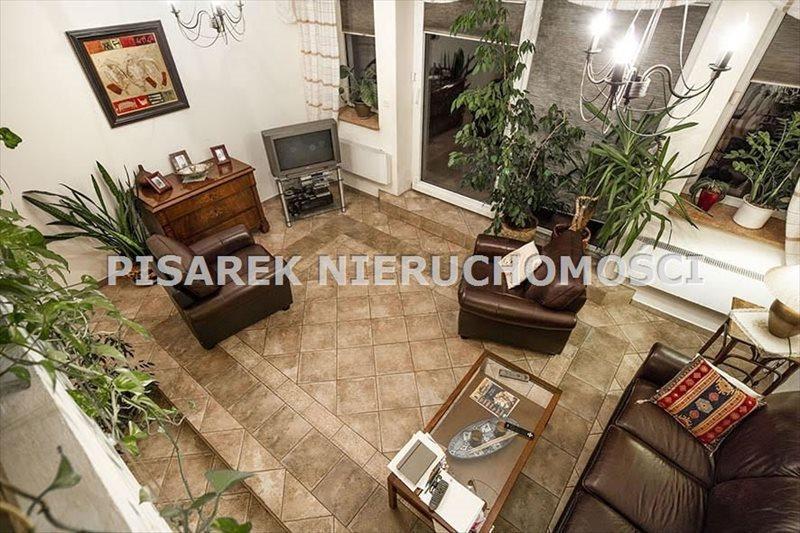Dom na sprzedaż Warszawa, Żoliborz, Marymont, Marii Kazimiery  265m2 Foto 2