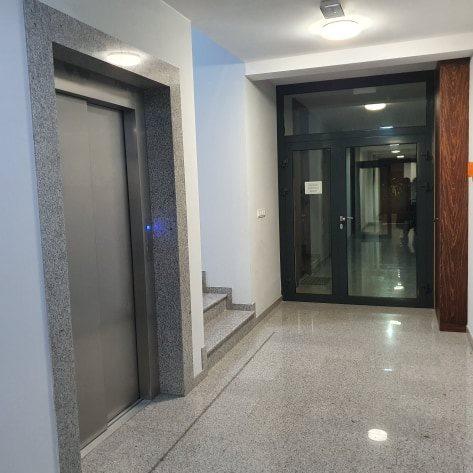 Mieszkanie trzypokojowe na sprzedaż Częstochowa, OKOL. JASNEJ GÓRY  76m2 Foto 4