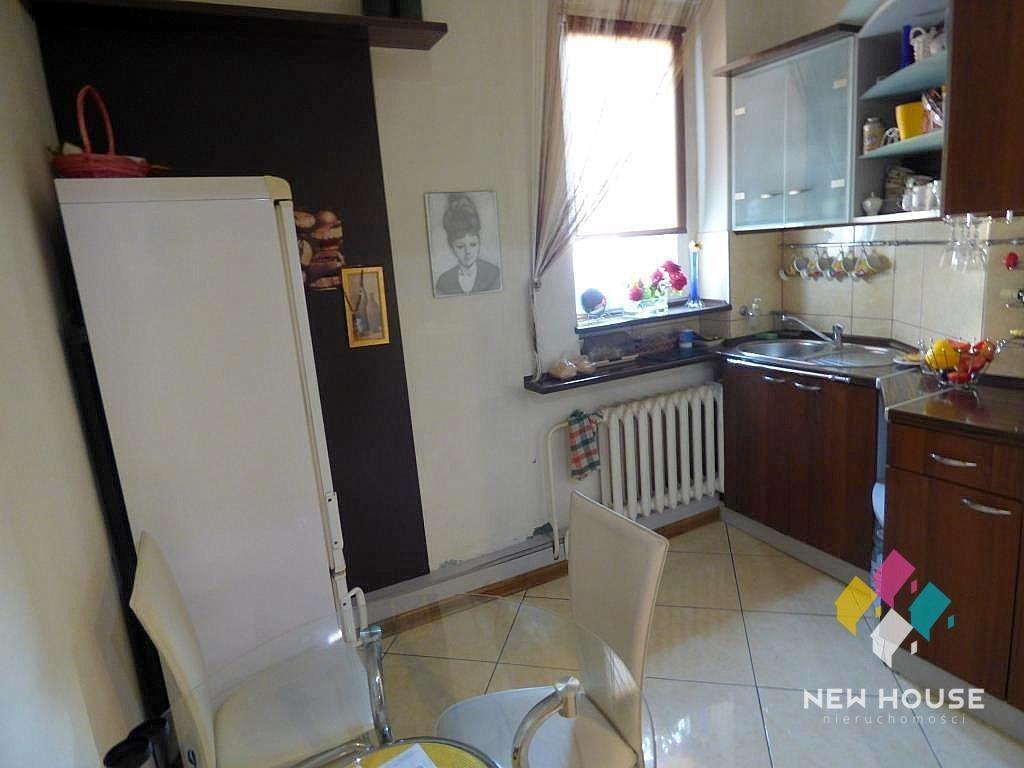 Magazyn na sprzedaż Małdyty, Dworcowa  9553m2 Foto 13