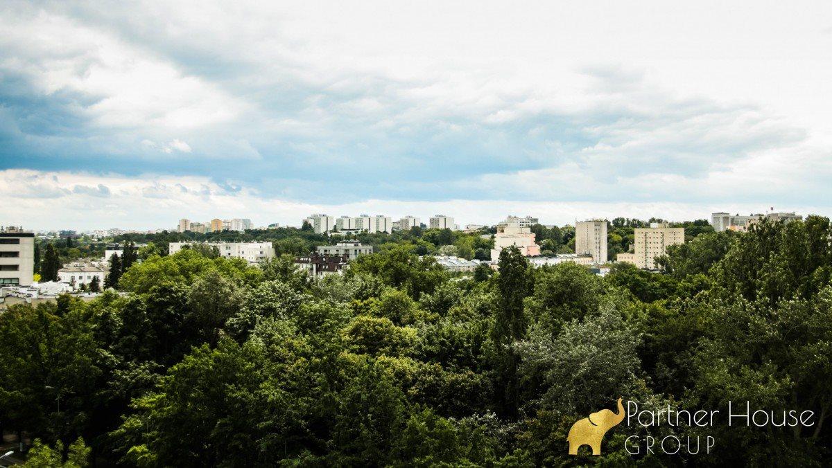 Mieszkanie trzypokojowe na sprzedaż Warszawa, Mokotów, Sułkowicka  111m2 Foto 11