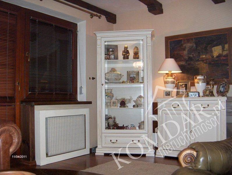 Mieszkanie trzypokojowe na sprzedaż Marki, Kosynierów  81m2 Foto 7