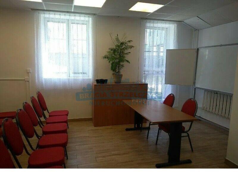 Lokal użytkowy na sprzedaż Warszawa, Mokotów, Wierzbno  160m2 Foto 3
