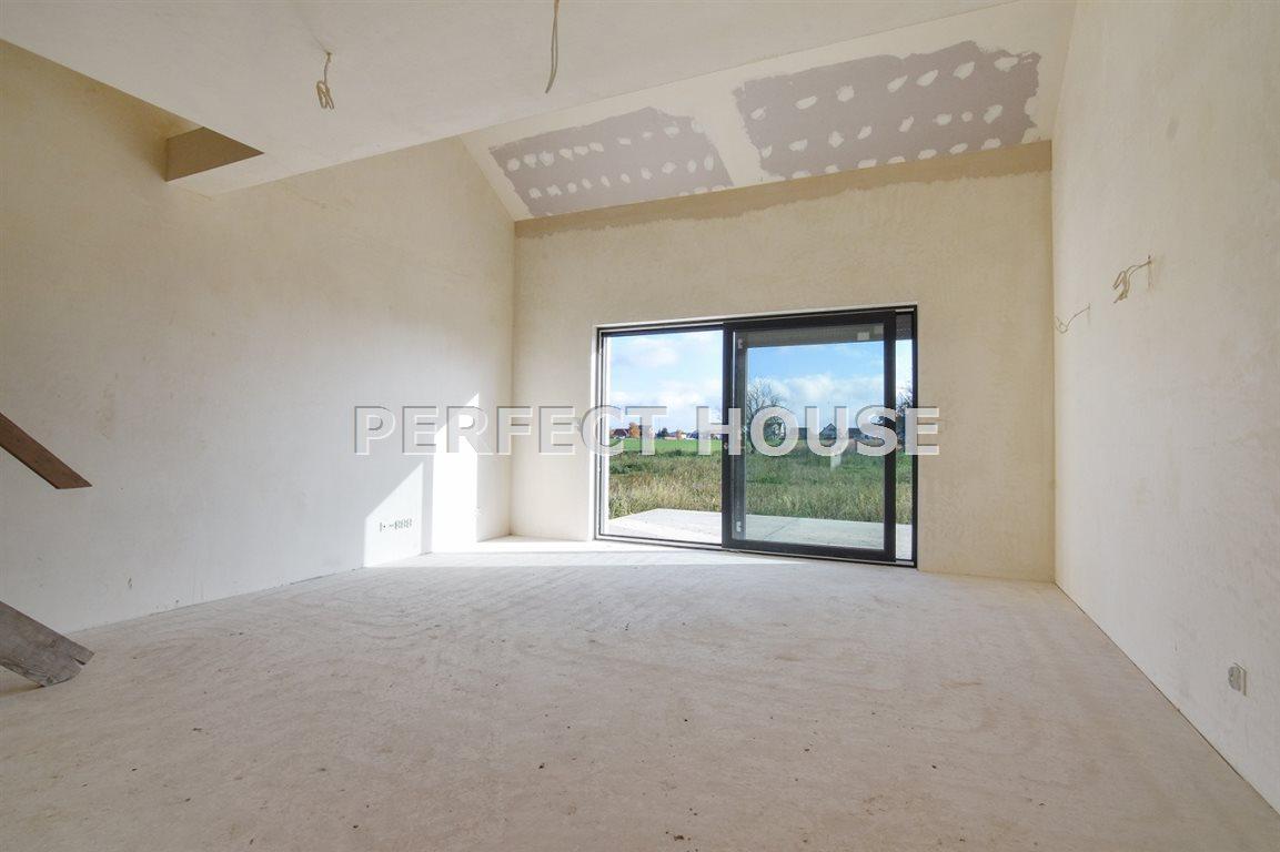 Dom na sprzedaż Tarnowo Podgórne  133m2 Foto 8
