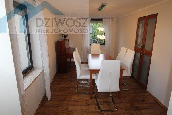 Dom na sprzedaż Miłoszyce  120m2 Foto 3