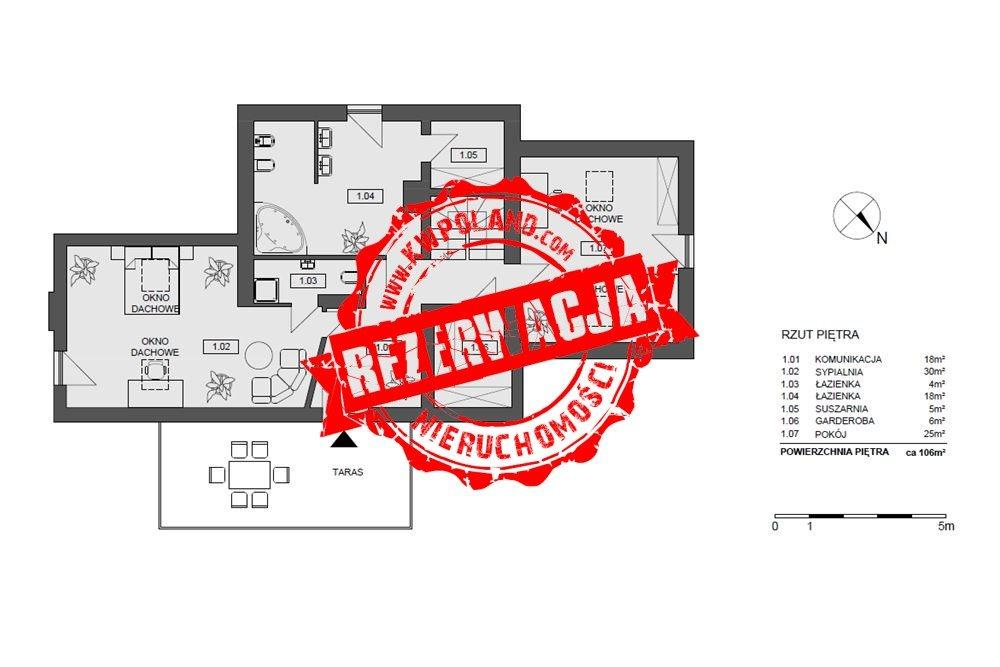 Dom na sprzedaż Puszczykowo, Studzienna  395m2 Foto 4