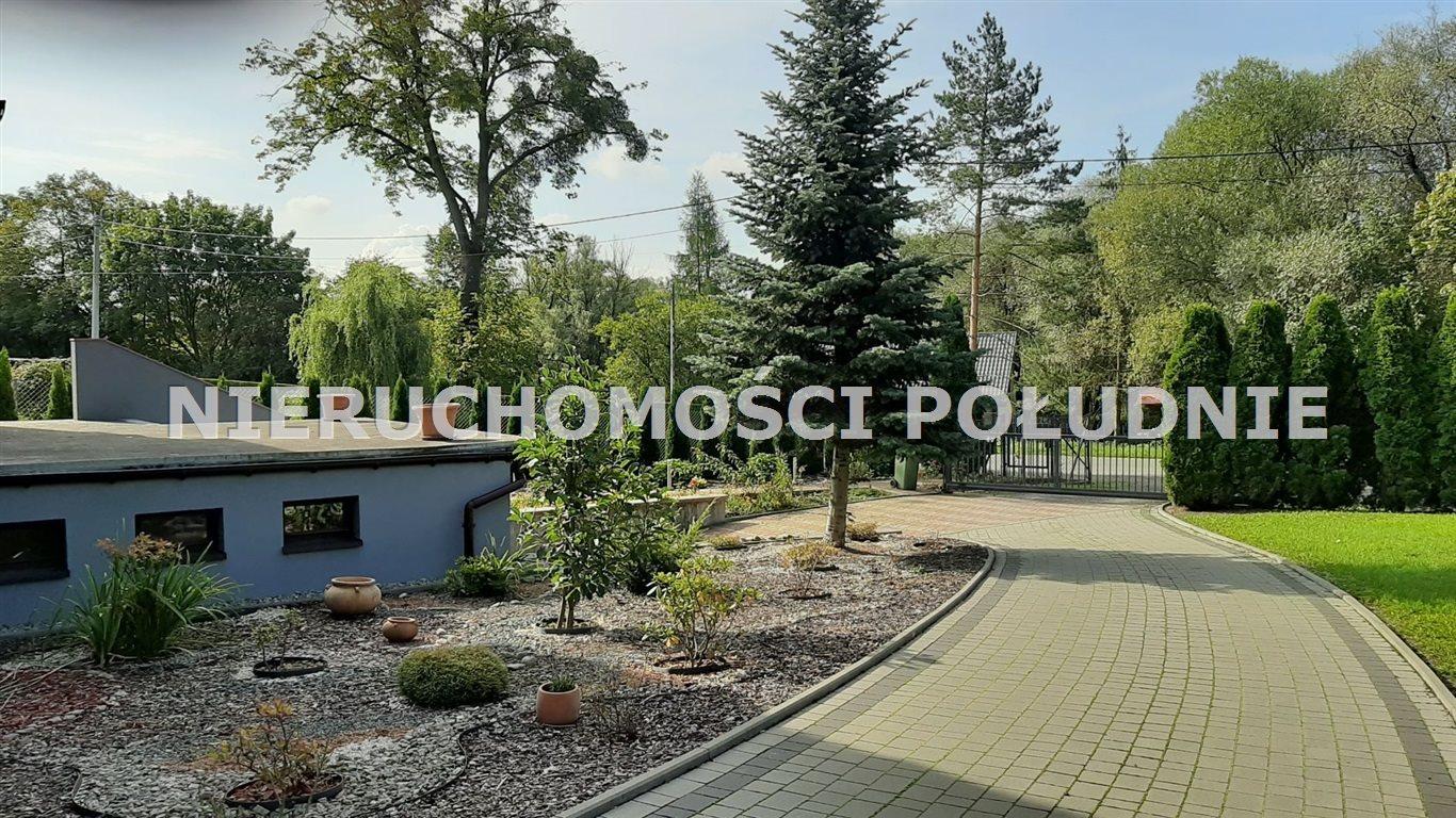 Dom na sprzedaż Cieszyn  650m2 Foto 1