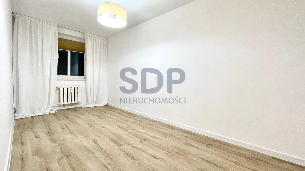 Mieszkanie czteropokojowe  na sprzedaż Wrocław, Stare Miasto, Przedmieście Oławskie, Tadeusza Kościuszki  58m2 Foto 8