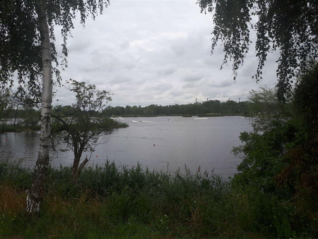 Lokal użytkowy na sprzedaż Zdzieszowice, Januszkowice  159m2 Foto 3