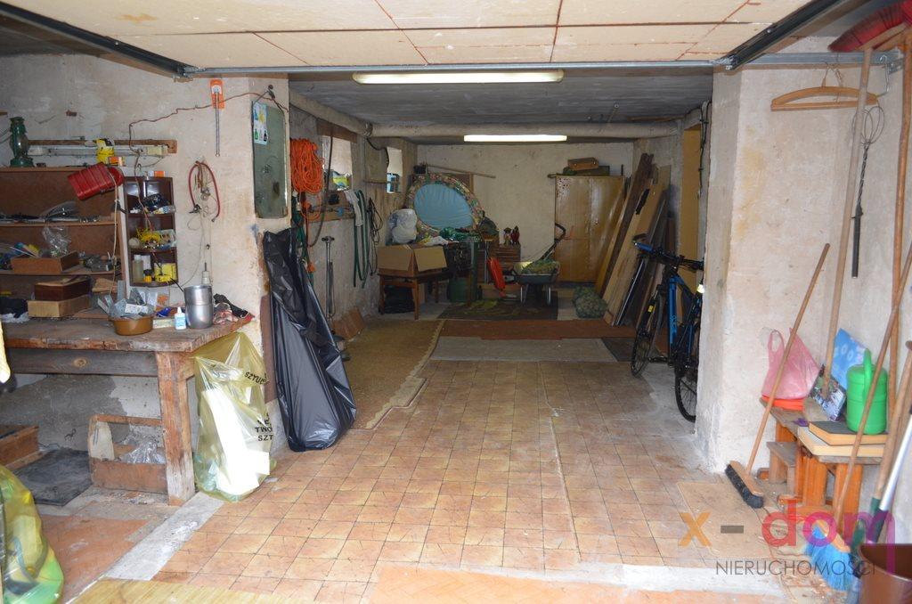 Dom na sprzedaż Zagnańsk  140m2 Foto 13