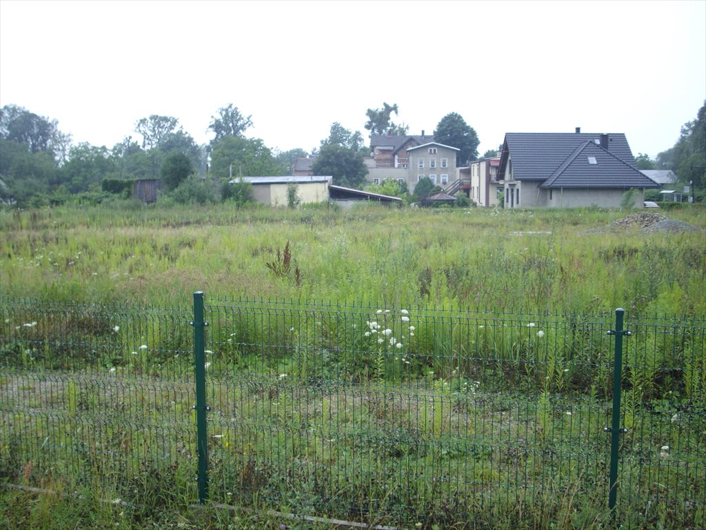 Działka budowlana na sprzedaż Wrocław, Opatowice, Dla Dewelopera  5500m2 Foto 5