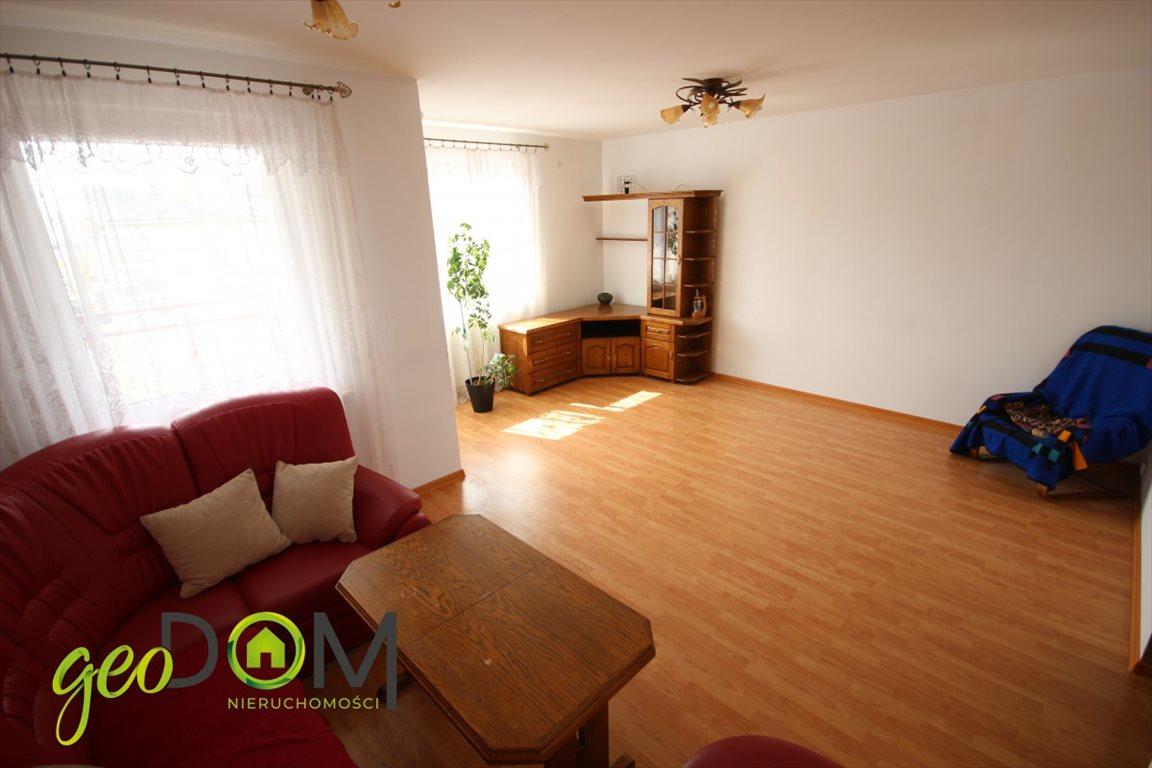 Mieszkanie czteropokojowe  na sprzedaż Lublin, Wrotków, Władysława Olechnowicza  110m2 Foto 9