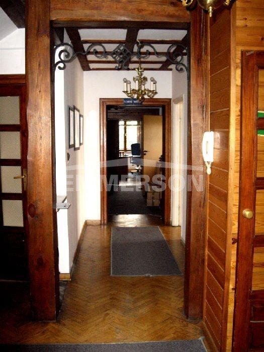 Dom na wynajem Warszawa, Ursynów  450m2 Foto 3