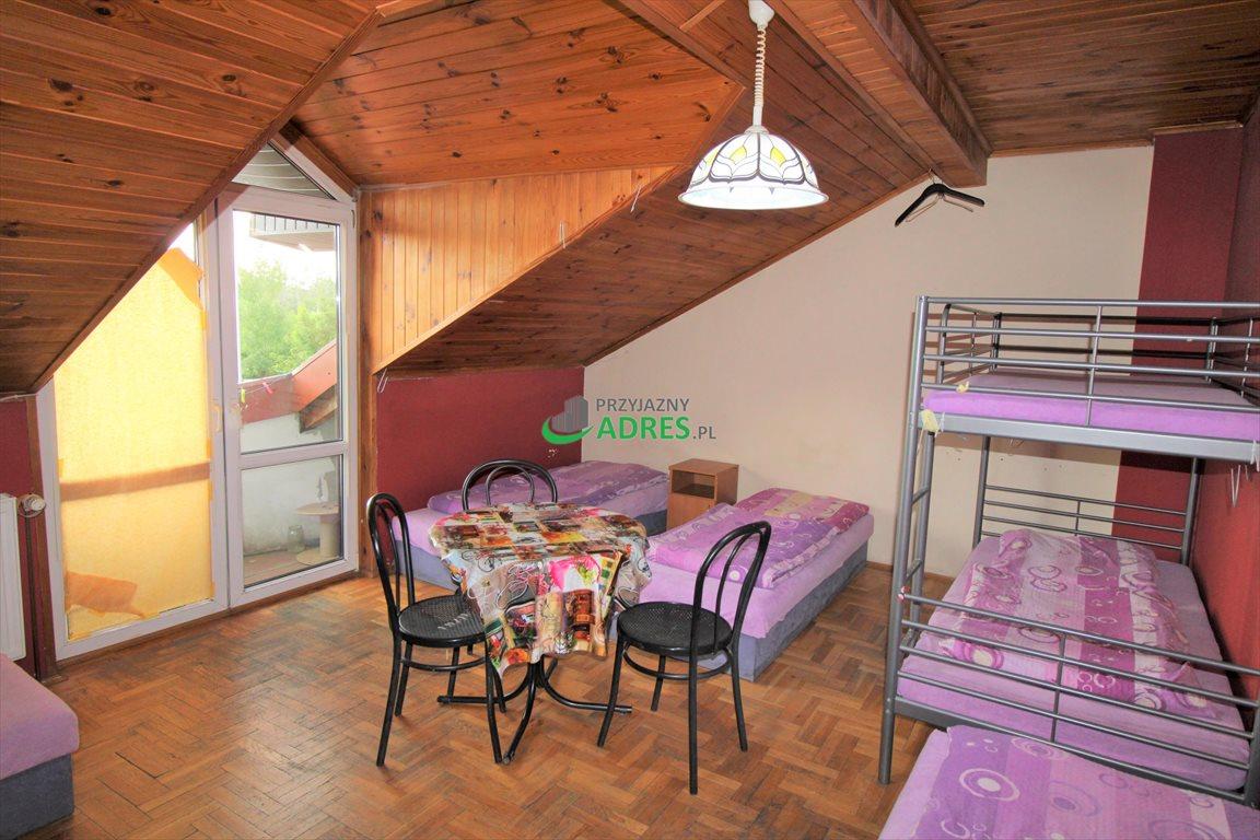 Lokal użytkowy na sprzedaż Wrocław, Fabryczna, Eugeniusza Horbaczewskiego  206m2 Foto 4