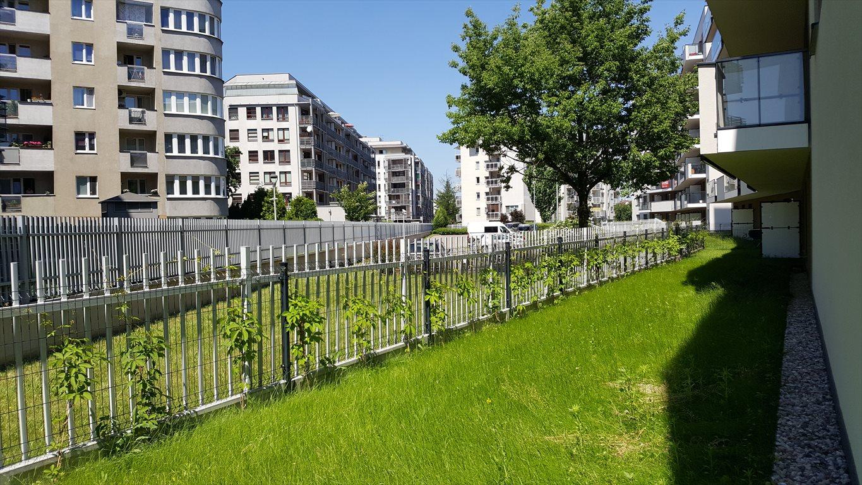 Mieszkanie trzypokojowe na sprzedaż Warszawa, Bemowo, Nowe Górce, Grodkowska  70m2 Foto 2