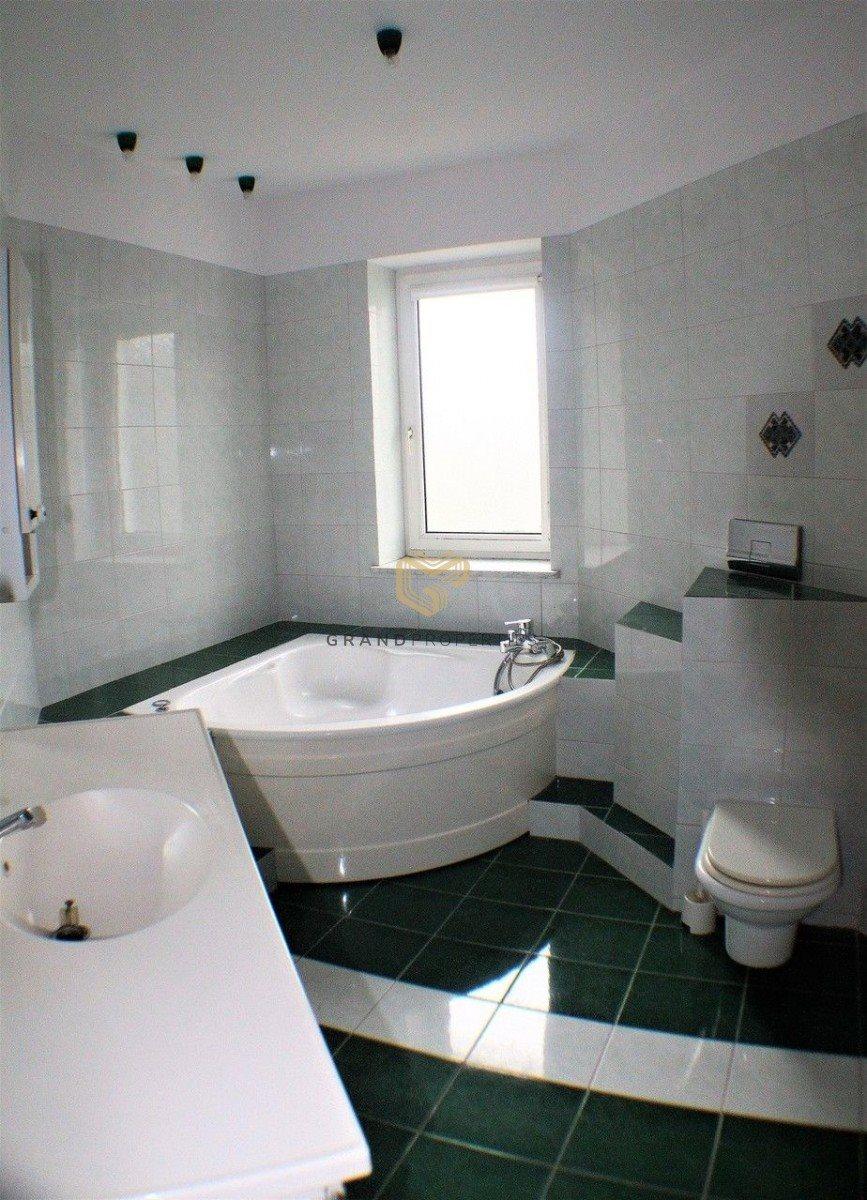 Dom na sprzedaż Warszawa, Wilanów  420m2 Foto 10