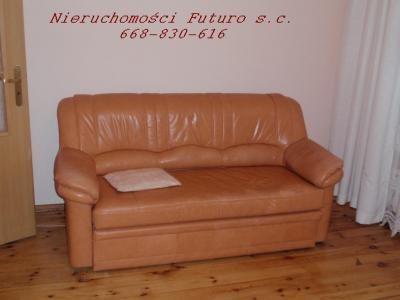 Pokój na wynajem Łódź, Polesie, Kostki Napierskiego  12m2 Foto 9