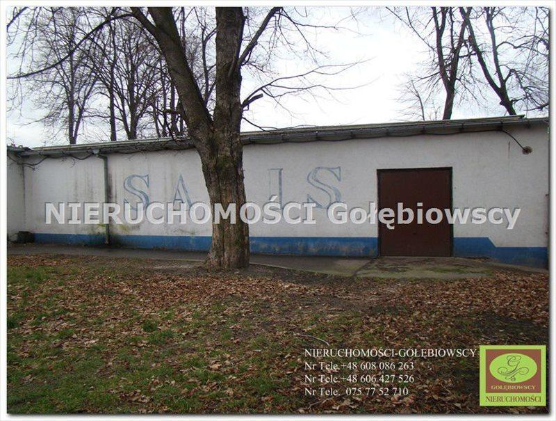 Lokal użytkowy na sprzedaż Pieńsk  455m2 Foto 10