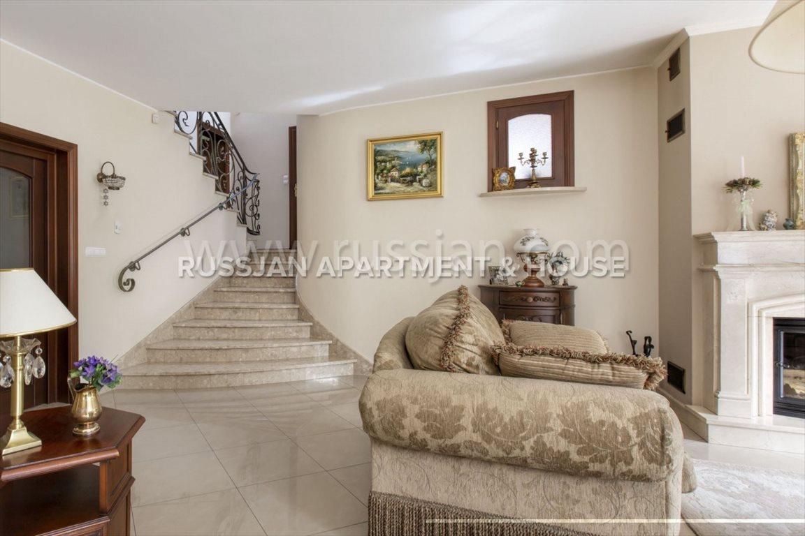 Dom na sprzedaż Gdynia, Wielki Kack, Wschodnia  298m2 Foto 6