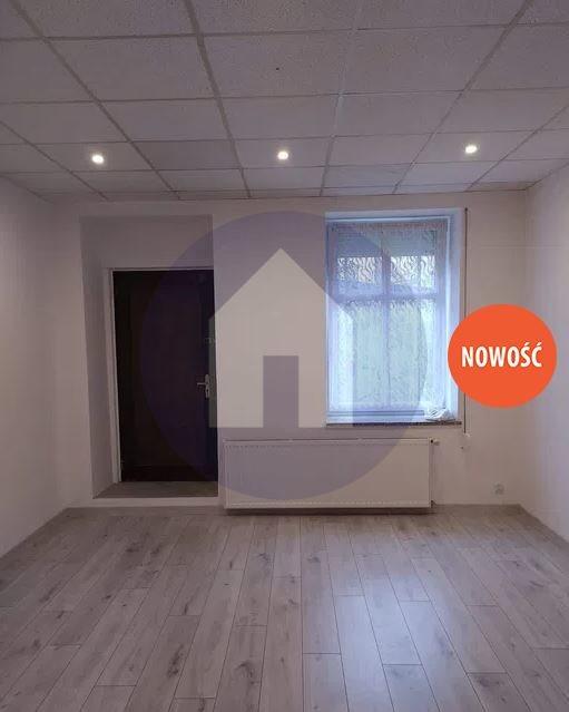 Mieszkanie dwupokojowe na sprzedaż Dzierżoniów  60m2 Foto 4