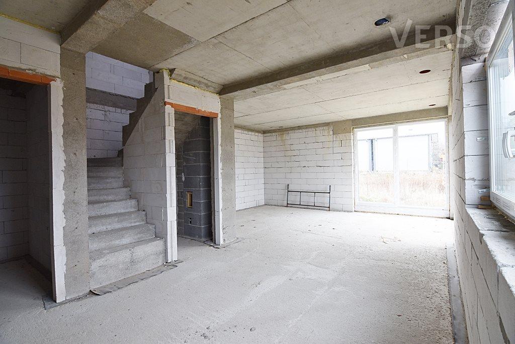 Dom na sprzedaż Szczytkowice  170m2 Foto 5