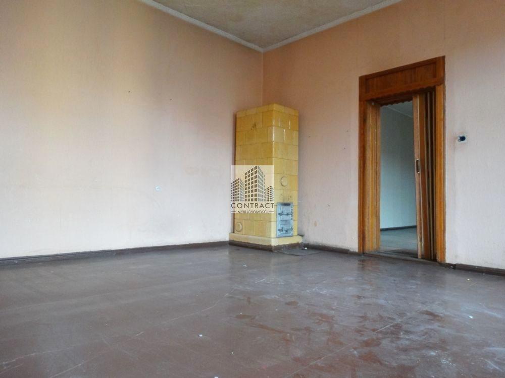 Mieszkanie czteropokojowe  na sprzedaż Legnica  141m2 Foto 1