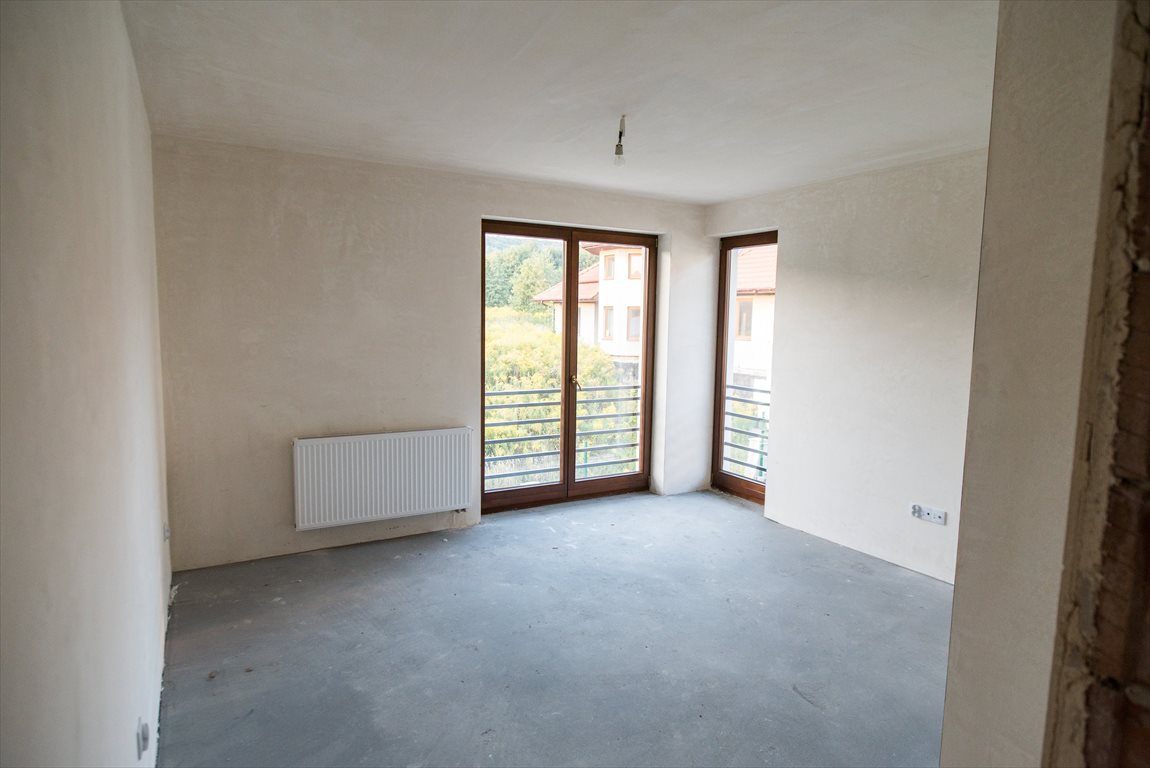 Mieszkanie czteropokojowe  na sprzedaż Krzeszowice, Majowa  125m2 Foto 12