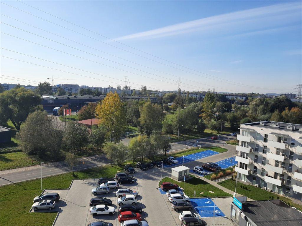 Mieszkanie trzypokojowe na sprzedaż Katowice, Piotrowice, Bażantów  5264m2 Foto 9