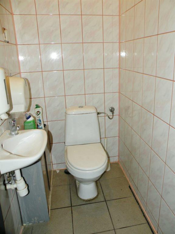 Lokal użytkowy na wynajem Mysłowice  168m2 Foto 10