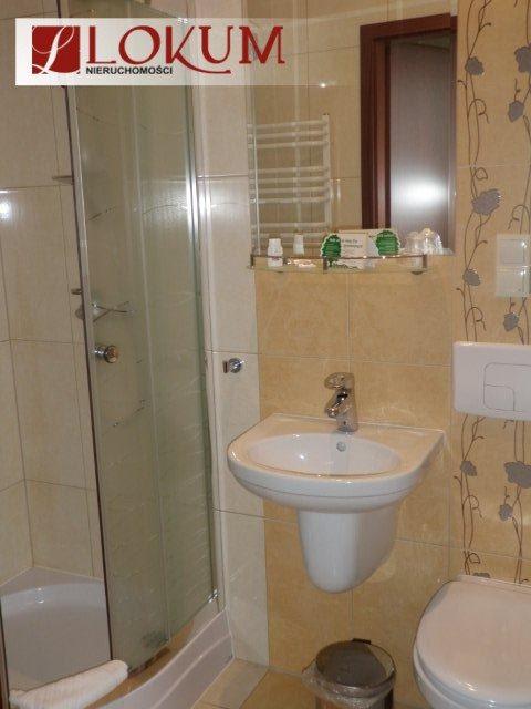Lokal użytkowy na sprzedaż Przejazdowo, Główna  2400m2 Foto 9