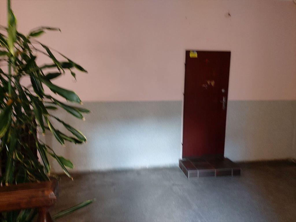 Mieszkanie czteropokojowe  na sprzedaż Jelenia Góra  100m2 Foto 12