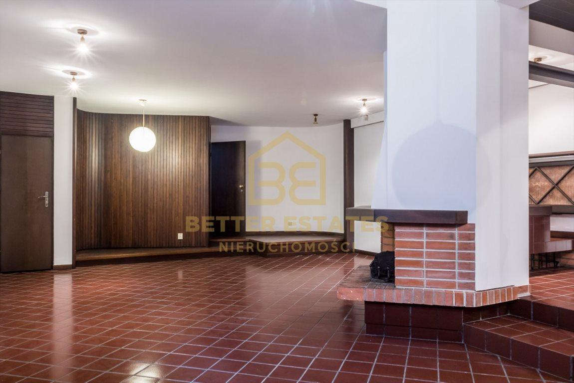 Dom na sprzedaż Warszawa, Bielany  650m2 Foto 5