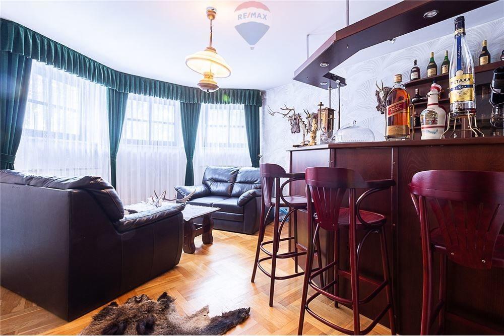 Dom na sprzedaż Myślenice  520m2 Foto 7