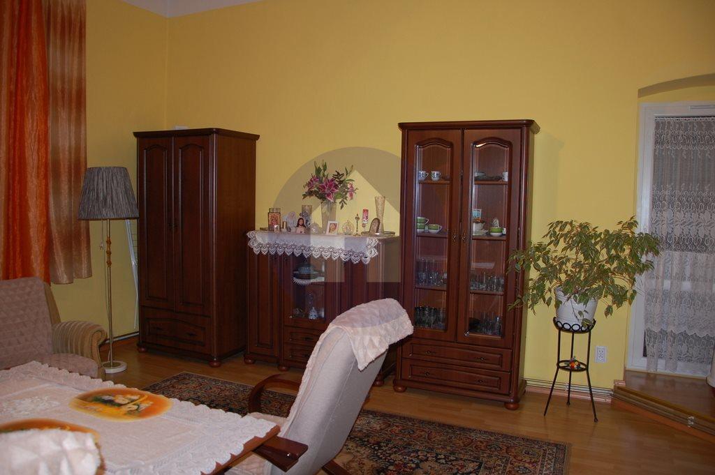 Mieszkanie dwupokojowe na sprzedaż Głuszyca  71m2 Foto 1