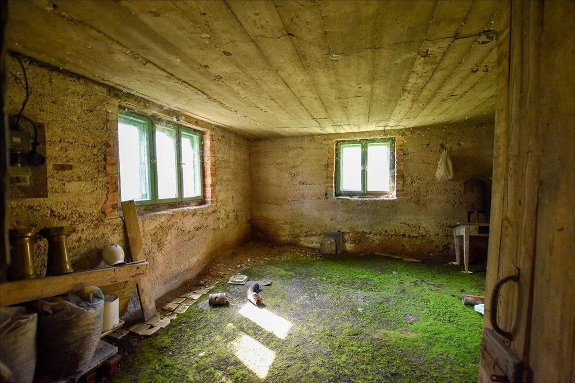 Dom na sprzedaż Szczyrk, Szczyrk  270m2 Foto 13