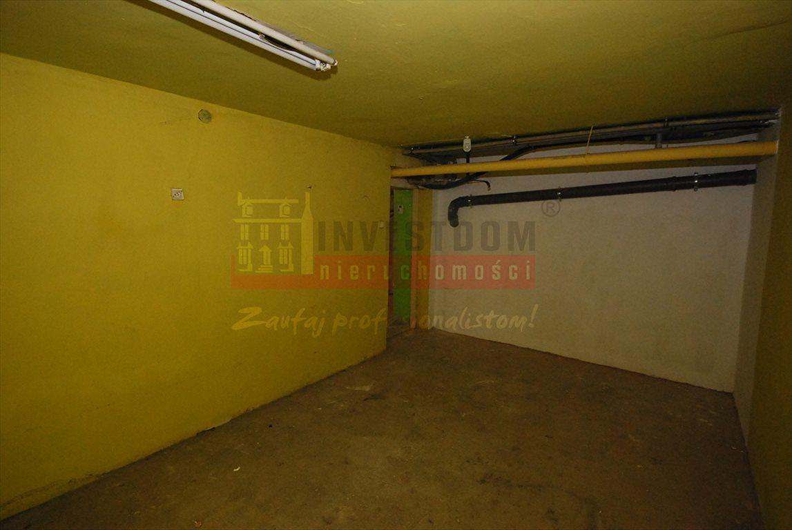 Lokal użytkowy na wynajem Opole, Centrum  102m2 Foto 6