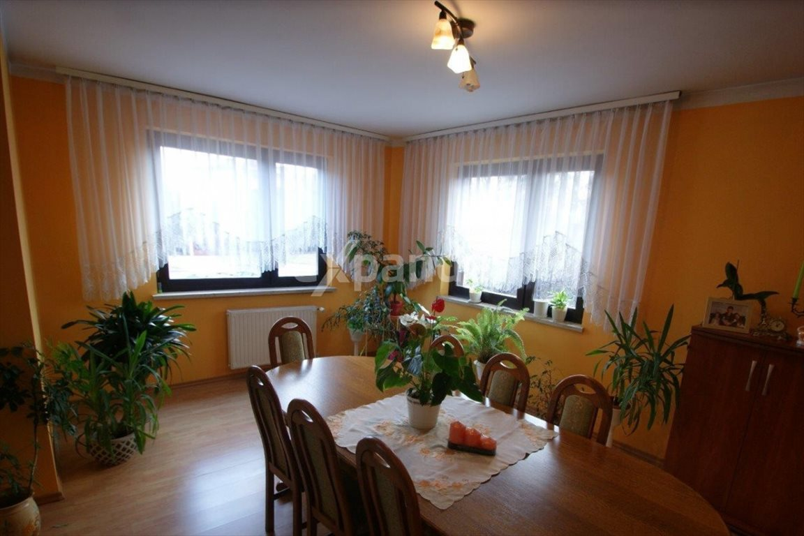 Dom na sprzedaż Częstochowa, Zawodzie - Dąbie  355m2 Foto 5