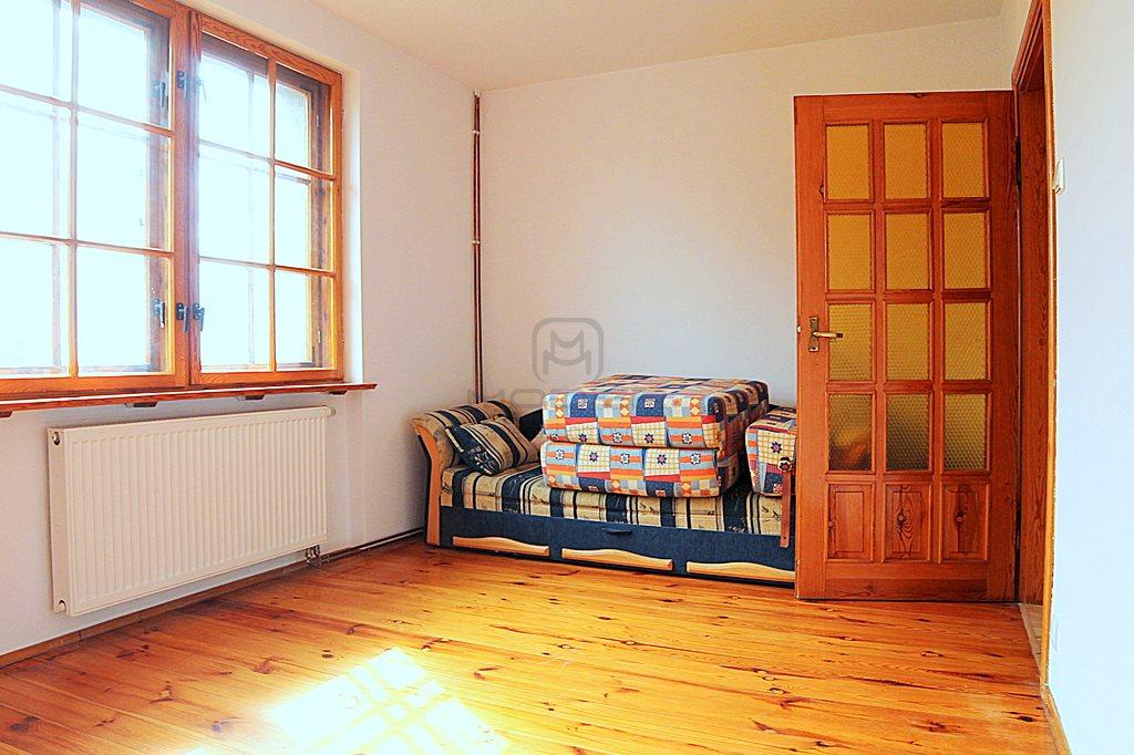 Dom na sprzedaż Gorzów Wielkopolski  261m2 Foto 8