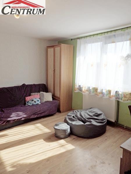 Dom na sprzedaż Białogard, Łęczno, Łęczno, Łęczno kolonia  88m2 Foto 7