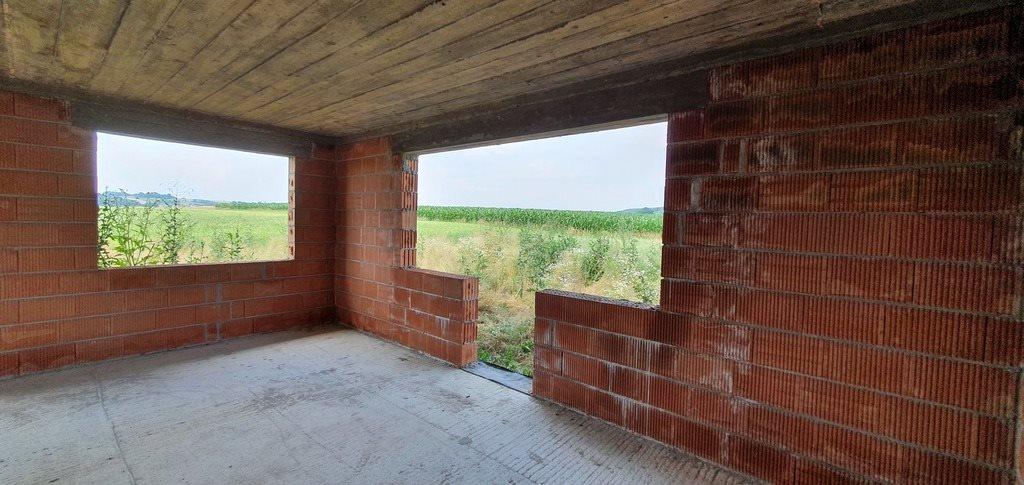 Dom na sprzedaż Marszowice  140m2 Foto 4